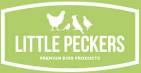 Little Peckers Discount Codes