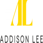Addison Lee Discount Codes
