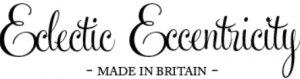 Eclectic Eccentricity Discount Codes