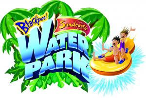 Sandcastle Waterpark Discount Codes