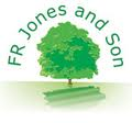 F R Jones And Son Discount Codes