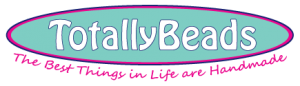 totallybeads.co.uk