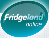 Fridgeland Discount Codes