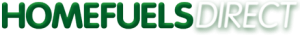 Homefuels Direct Discount Codes