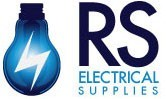 RS Electrical Supplies Discount Codes
