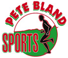 Pete Bland Sports Discount Codes