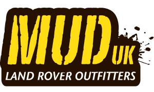 mudstuff.co.uk