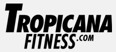 Tropicana Fitness Discount Codes