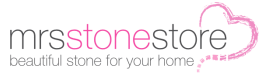 Mrs Stone Store Discount Codes