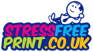 Stress Free Print Discount Codes