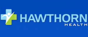Hawthorn Health Discount Codes