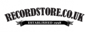 Recordstore Discount Codes
