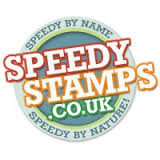 Speedy Stamps Discount Codes