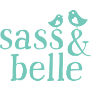Sass And Belle Discount Codes