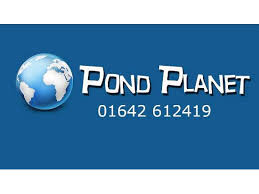 Pond Planet Discount Codes