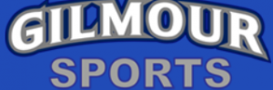 Gilmour Sports Discount Codes