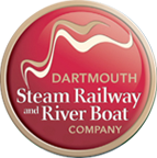 Dartmouth Steam Railway Discount Codes
