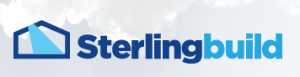 Sterlingbuild Discount Codes