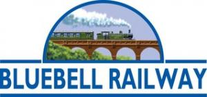 Bluebell Railway Discount Codes