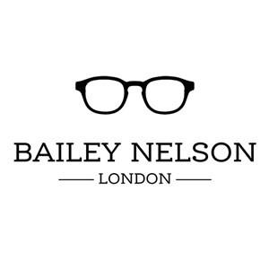 Bailey Nelson Discount Codes