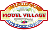 Merrivale Model Village Discount Codes