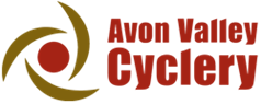 Avon Valley Cyclery Discount Codes