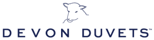 Devon Duvets Discount Codes