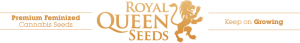 Royal Queen Seeds Discount Codes