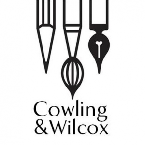 Cowling & Wilcox Discount Codes