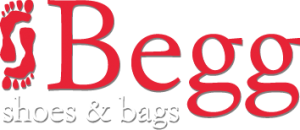 Begg Shoes Discount Codes