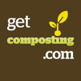 Get Composting Discount Codes