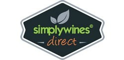 Simply Wines Direct Discount Codes