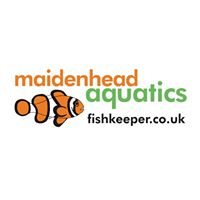 fishkeeper.co.uk