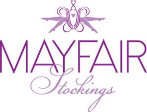 Mayfair Stockings Discount Codes