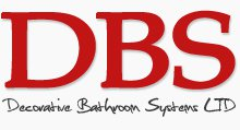 Dbs Bathrooms Discount Codes