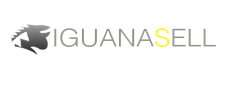 Iguana Sell Discount Codes