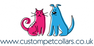 Custom Pet Collars Discount Codes