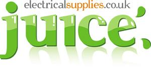 Juice Electrical Supplies Discount Codes