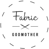 Fabric Godmother Discount Codes