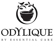 Odylique Discount Codes