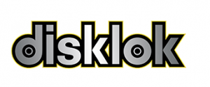 Disklok Discount Codes