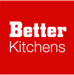 Better Kitchens Discount Codes