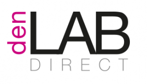 Denlab Direct Discount Codes