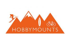 Hobby Mounts Discount Codes
