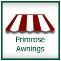 Primrose Awnings Discount Codes