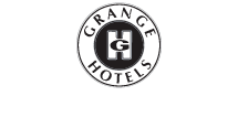 Grange Hotels Discount Codes