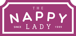 The Nappy Lady Discount Codes