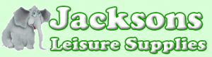Jacksons Leisure Supplies Discount Codes