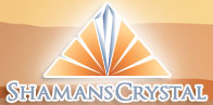 Shamans Crystal Discount Codes