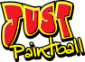 Just Paintball Discount Codes